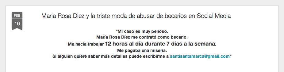 Captura de pantalla 2013-02-17 a las 13.18.48