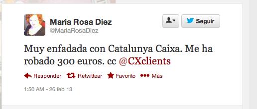 Cataluña Caixa
