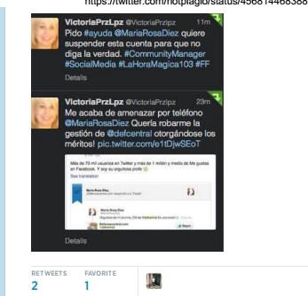Captura de pantalla 2014-06-29 a la(s) 15.32.00