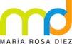 Maria Rosa Diez