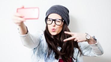 Los pasos clave para triunfar en Instagram
