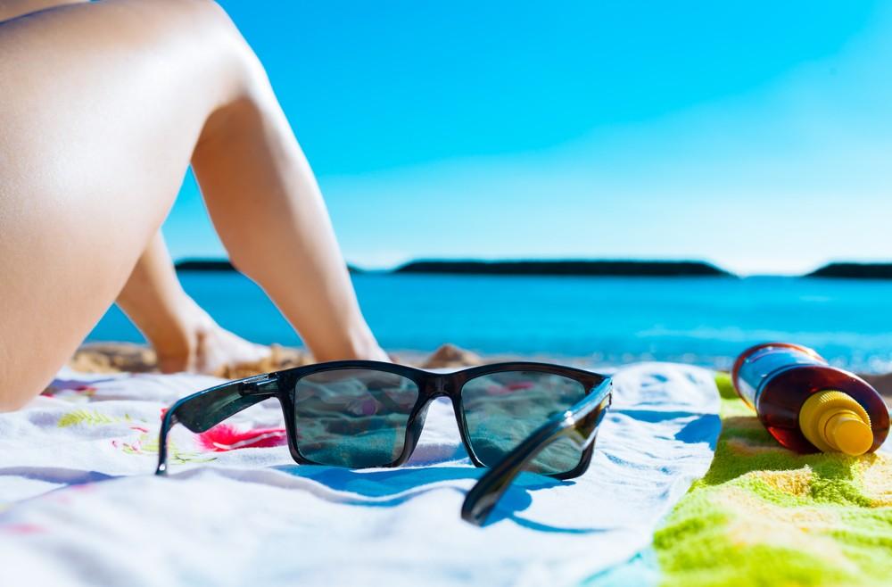 Cómo actualizar tus Redes Sociales en vacaciones