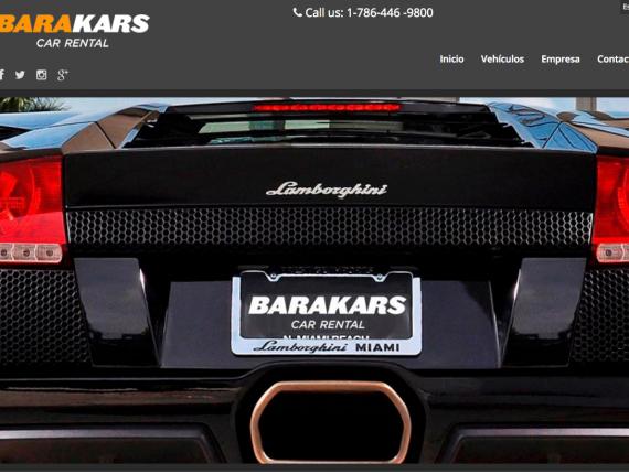 barakars-denuncia