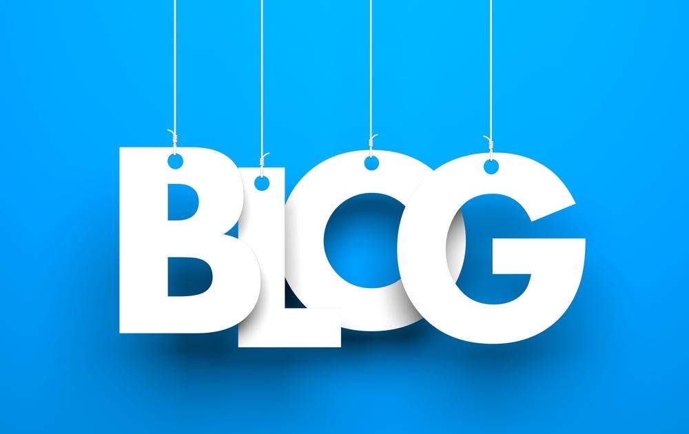 Cómo mejorar la calidad de nuestro blog