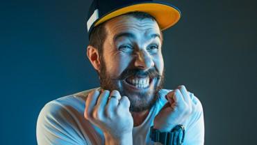 14 trucos para conseguir seguidores en Twitter
